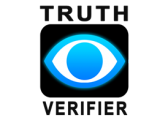 Partners-and-Clients-ECOMM-Truth-Verifier