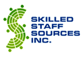 Partners-and-Clients-ECOMM-skilled-staff-sources