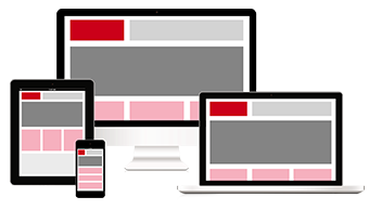 Website-Design-and-Development Company from Philippines