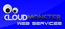 icloud monster web services a division of ecomm global technologies inc.