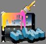 Mobile Responsive Web Design and Development