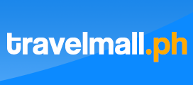 Travel Mall Online Philippines