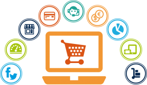 e-Commerce Website Solutions development company in the philippines