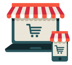 e-Commerce Website Solutions Company in Philippines