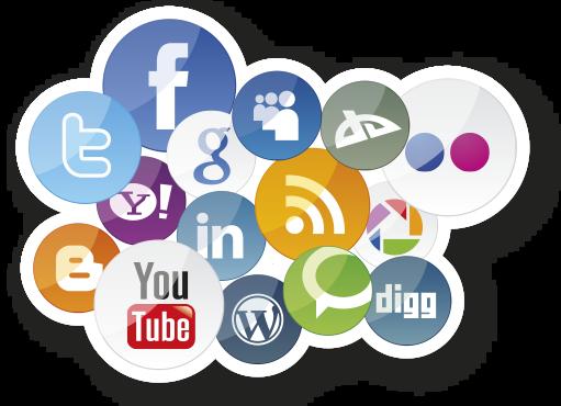 Digital Marketing Services and Social Media Advertiing