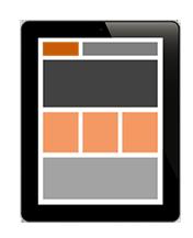 Responsive Website Design Development For Business Website